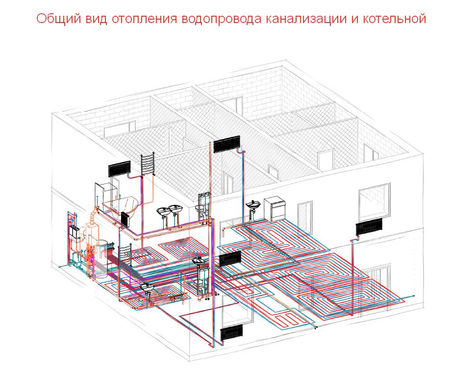 20200124_152116-1.jpg